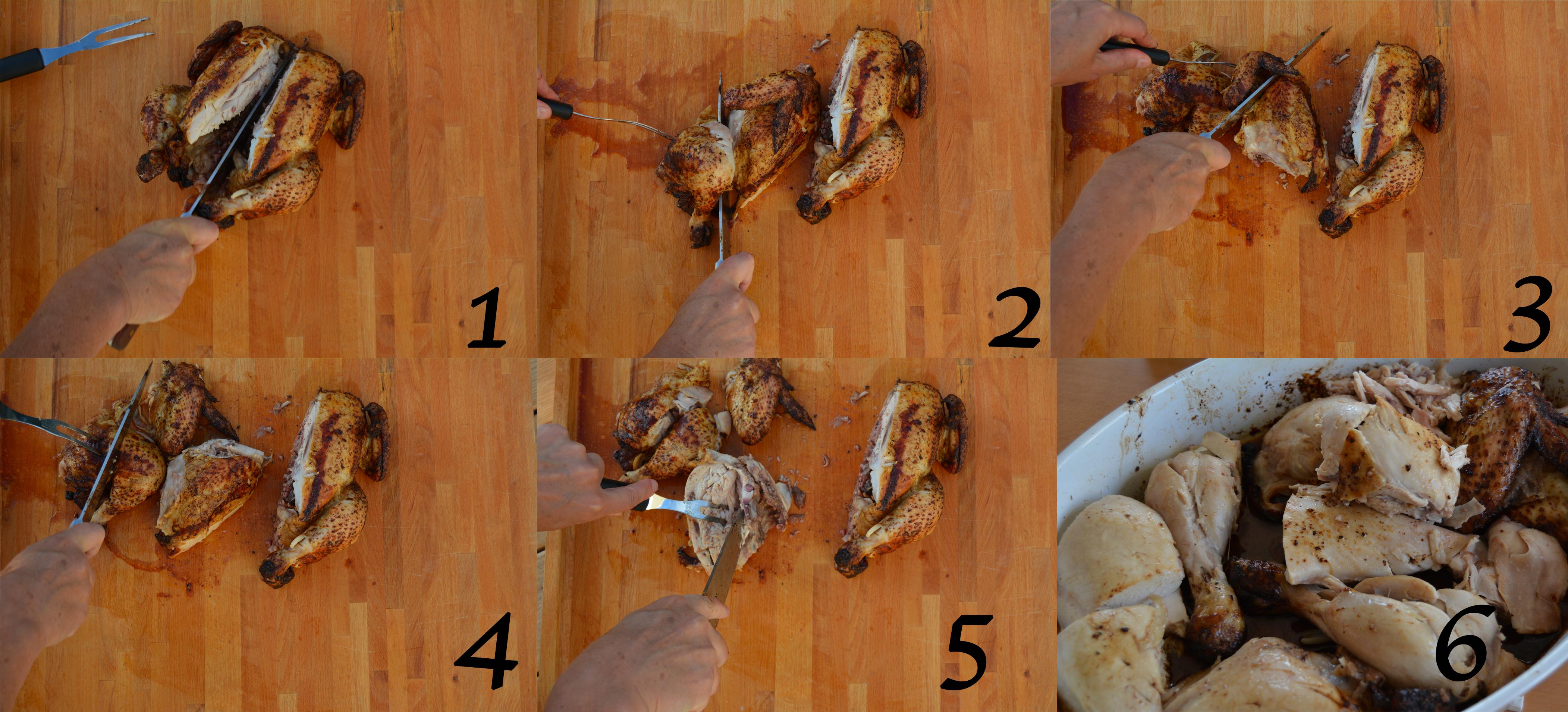 kycklingstyckning1