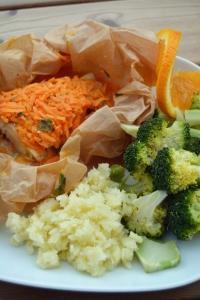 Fisk med morot och apelsin2
