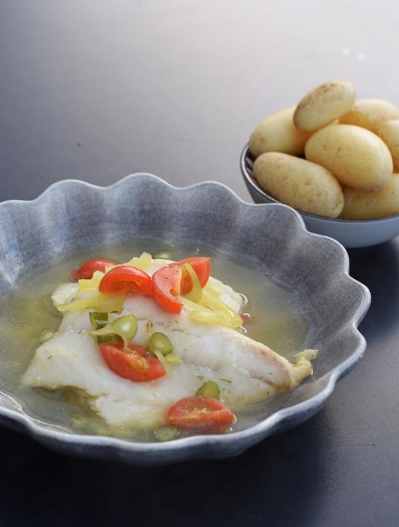 Fänkålsfisk